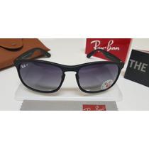 bbd7e0d45 De Sol Ray-Ban Ray-Ban Justin com os melhores preços do Brasil ...