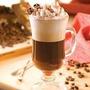 Xícara /caneca / Taça Vidro Café Cappuccino Dolce Gusto Três