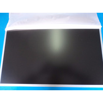 Display (tela Led) Tv Philco Ph24d20dm Led Lvf240be00e1