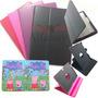 Capa Case Tablet Samsung Galaxy Tab 4 10.1 - T530 T531 T535