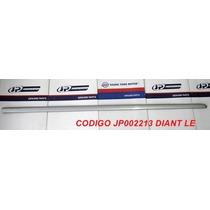 Moudura Porta Diant Le Usado Actyon Sport Suv 79516-09000