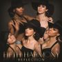 Reflection Cd Fifth Harmony - Frete 8 Reais