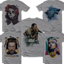 a56420503 Busca Camisaa com os melhores preços do Brasil - CompraMais.net Brasil