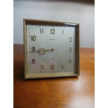 bda1db94e90 Busca Relógio Magnum antigo com os melhores preços do Brasil ...