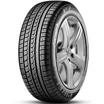 Pneu Aro 16 Pirelli P7 205/55r16 91v Fretegrátis