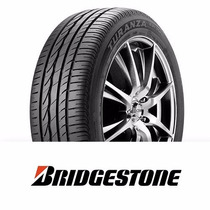 Pneu 205/55 R16 Bridgestone Turanza Er300 Corolla Civic Golf