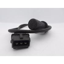 Sensor Rotação Corsa Celta 1.0 1.4 1.6 Meriva Montana 1.8 8v