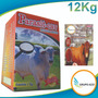 Parasit - Cav 12 Kg - Frete Grátis