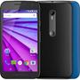 Smartphone Motorola Moto G 3ª Geração Colors Dual Chip 5.1