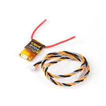 Satelite Do Receptor Orange-rx R110x Dsmx/dsm2