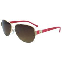 Óculos De Sol Ana Hickmann Ah3113 04c