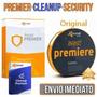 Avast Premier Antivírus Licença 3 Anos - Original + Cleanup!