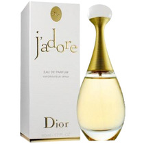 Perfume Jadore 30ml Eau De Parfum Feminino (promoção)
