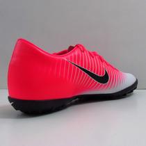 b3e5b4259e958 Chuteira Nike Mercurial Victory Society Original à venda em ...