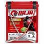 Bateria Biz100ks/cg125/xl125/ml125/today125/ Naja 12v-2,5 Ah