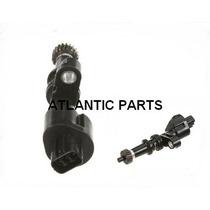 Sensor De Velocidade Honda Civic Automático 98 99 00 - 4311