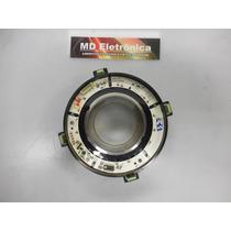 Sensor Eax 43439702 - 47lg60fr