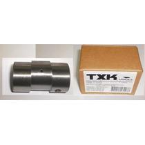Pino Cursado 2mm Cbx250 -twister Txk - Promoçao Limitada