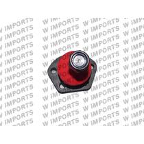 Pivo Susp Ducato Boxer/2.5/2.8 Carga Rosca Grossa 98/10