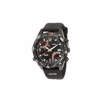 Relógio Timex T49865pl/ti Expedition Intelligent Cronografo