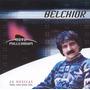 Cd Belchior - Novo Millennium Original