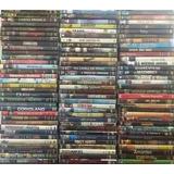 Dvds Raros Originais O. Compre 10 Leve + 1