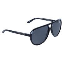 Óculos Quiksilver The Shaka