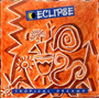 Cd / Eclipse (1994) Tropical Dreams (importado)