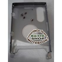 Case Suporte Do Hd Notebook Acer Aspire 5551-1 Br237