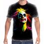 Camisa Camiseta Beetlejuice /os Fantasmas Se Divertem