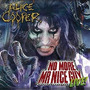 Lp Cooper,alice No More Mister Nice Guy / Live At Halloween