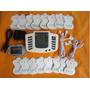 Aparelho Digital P/ Tratamento Acumpuntura Usa Infravermelho