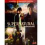 Supernatural Box 1ª Temporada Lacrada (6 Discos).
