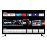 Smart Tv Led 4k Philco 55 Ptv55g70sblsg 3 Hdmi Youtube
