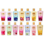Cremes Hidratantes Victoria's Secret - 250ml - Original!!!