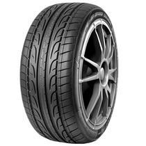 Pneu Dunlop 225/45r17 Sport Maxx 94y