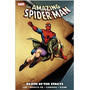Hq - Spider-man: Death Of The Stacys
