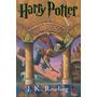 Harry Potter. E A Pedra Filosofal. Vol.1