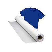 Sublitex Tecido Para Camiseta 50 Mt X 31 Cm