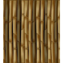 Papel Adesivo Contact 45 Cm X 10 Metros Bambu