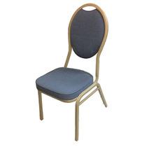 Cadeira Fixa Para Audiórios E Eventos (lote 10 Cadeiras)