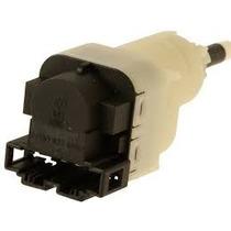 Interruptor Freio/embreagem Gol G4/g5