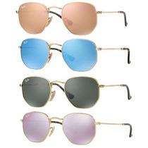 3ed19e4ae3993 Busca oculos espelhado rosa com os melhores preços do Brasil ...