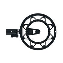 Shock Mount Para Microfone Razer Seiren E Seiren Pro Elite