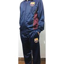 80485cbcc4 Busca conjunto calça e jacketa barcelona com os melhores preços do ...