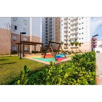 Empreendimento Verano Praia & Clube