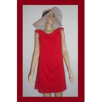 Vestido Viscose Paete Vazado Tamanho Plus Size 50 Xg Gg