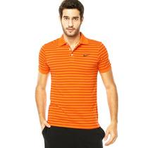 Camisa Polo Nike Mc Matchup...original...novo