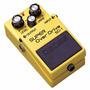 Pedal Boss Super Over Drive Sd-1 (novo)(original)(garantia)