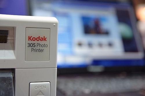 Resultado de imagem para kodak 305